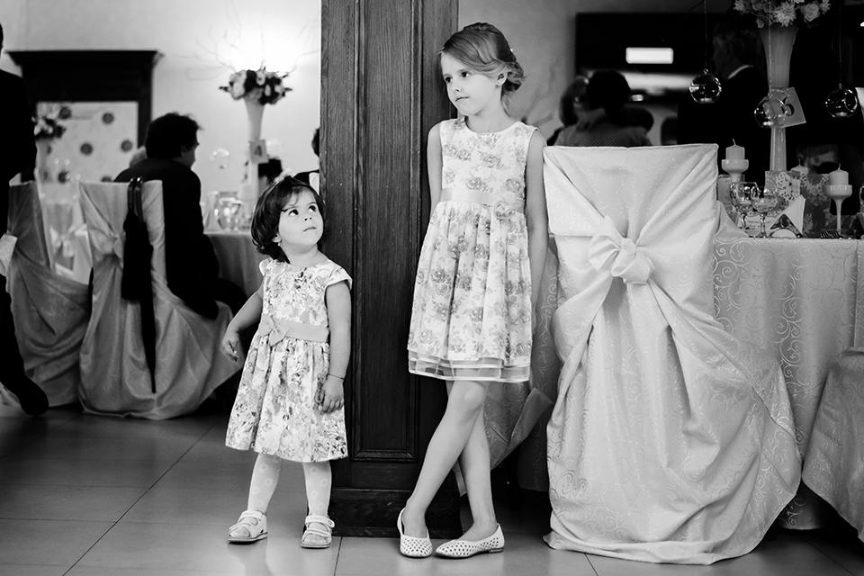 0479-Fotografie-nunta-Raluca-Remus-fotograf-Ciprian-Dumitrescu-DSC_4575
