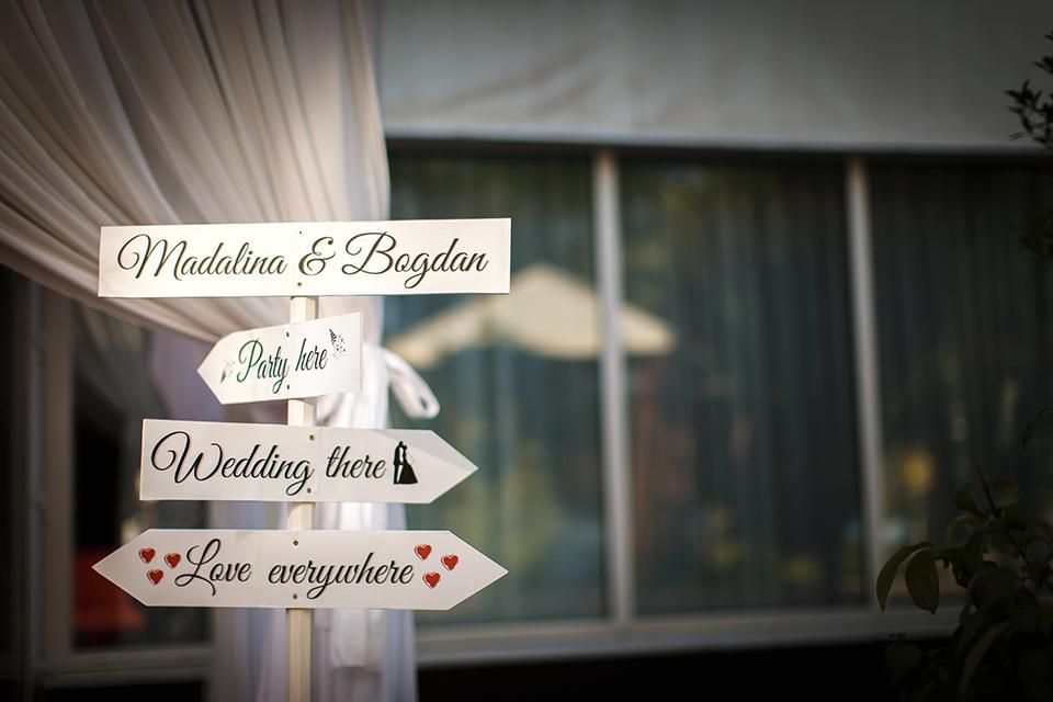 0486-Fotografie-nunta-Madalina-Bogdan-fotograf-Ciprian-Dumitrescu-DC1X1581