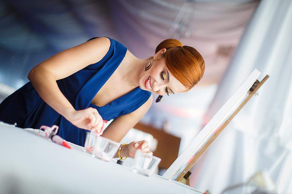 0494-Fotografie-nunta-Madalina-Bogdan-fotograf-Ciprian-Dumitrescu-DC1X1596