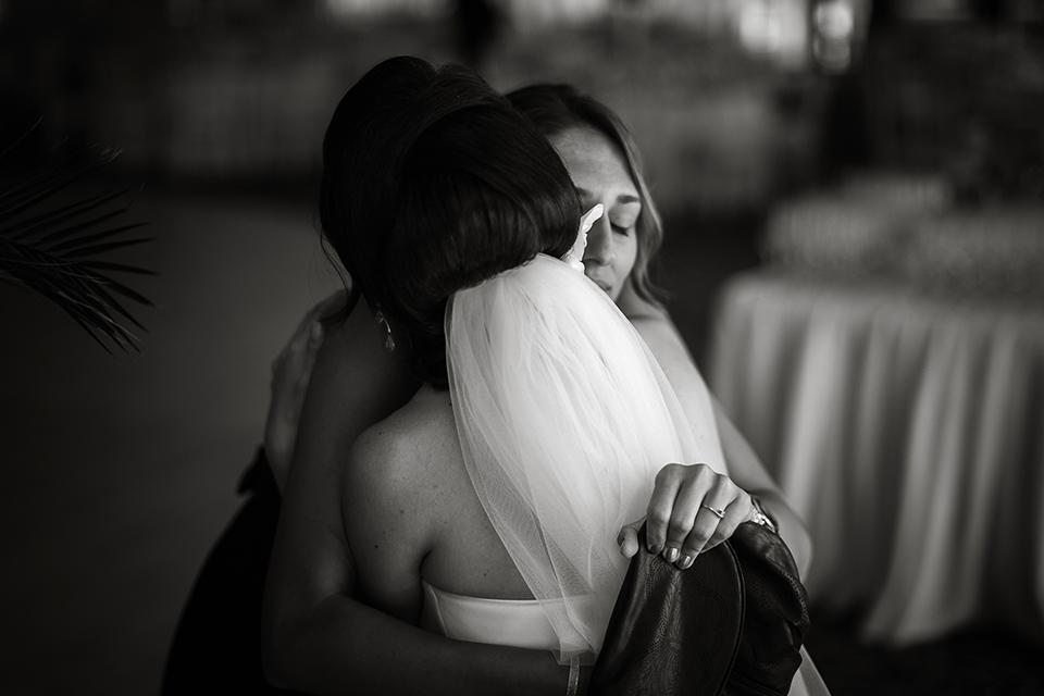 0496-Fotografie-nunta-Madalina-Bogdan-fotograf-Ciprian-Dumitrescu-DC1X1599