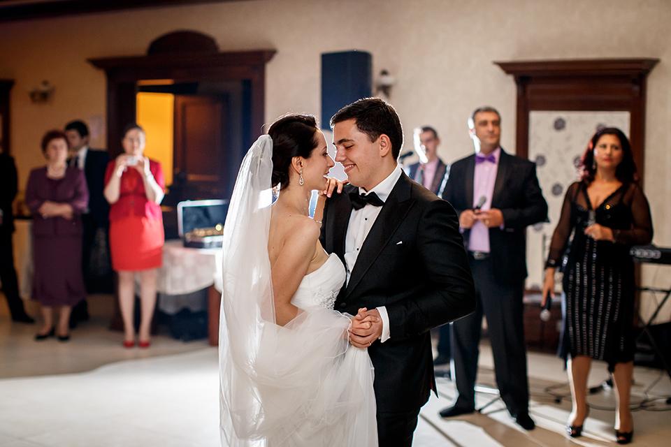 0499-Fotografie-nunta-Raluca-Remus-fotograf-Ciprian-Dumitrescu-DC1X9609