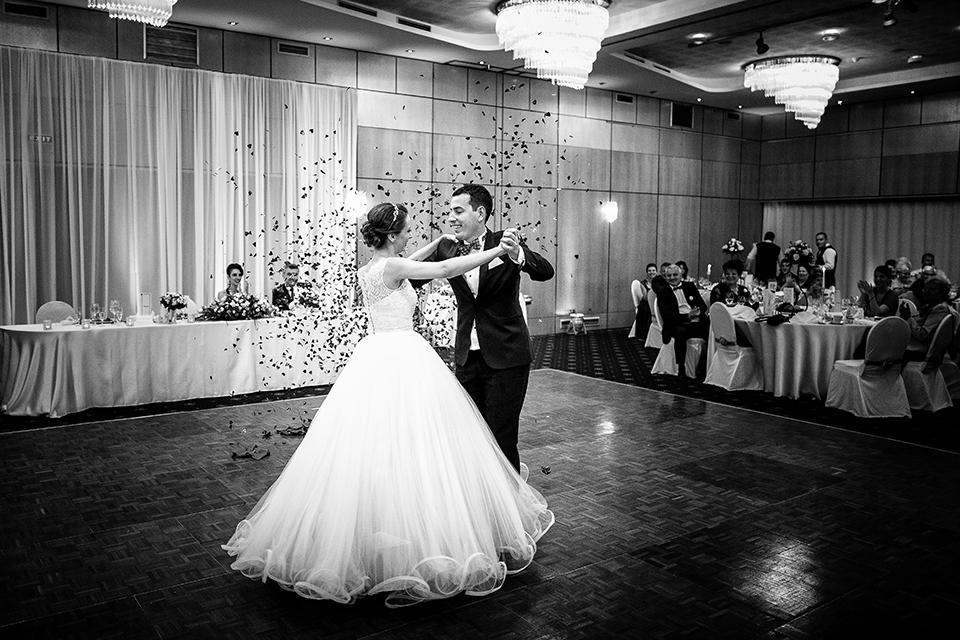 0504-Fotografie-nunta-Cristina-Ionut-fotograf-Ciprian-Dumitrescu-DCF_3947