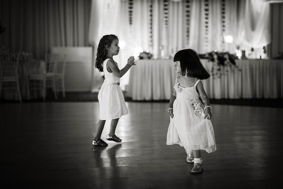 0504-Fotografie-nunta-Madalina-Bogdan-fotograf-Ciprian-Dumitrescu-DC1X1619