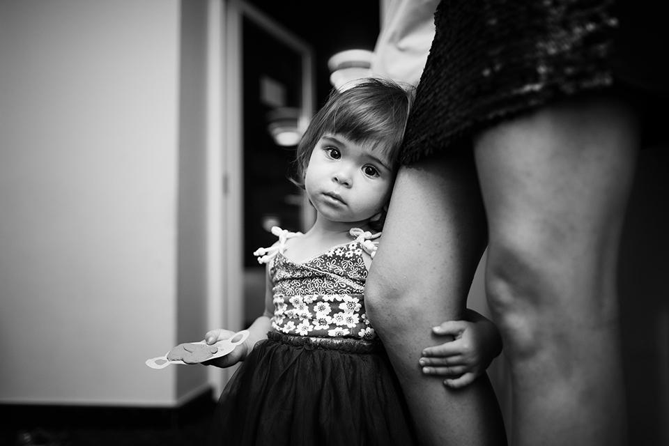 0508-Fotografie-botez-Gabriel-fotograf-Ciprian-Dumitrescu-DC1X6700