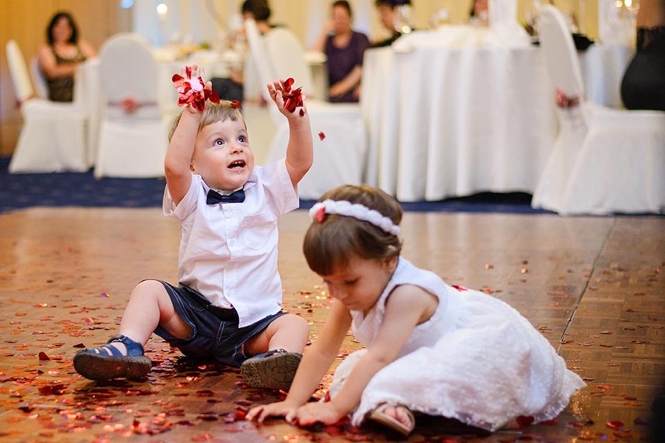 0522-Fotografie-nunta-Cristina-Ionut-fotograf-Ciprian-Dumitrescu-DSC_0091