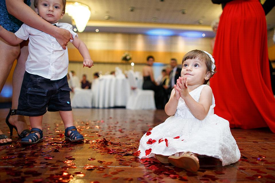 0523-Fotografie-nunta-Cristina-Ionut-fotograf-Ciprian-Dumitrescu-DCF_3985