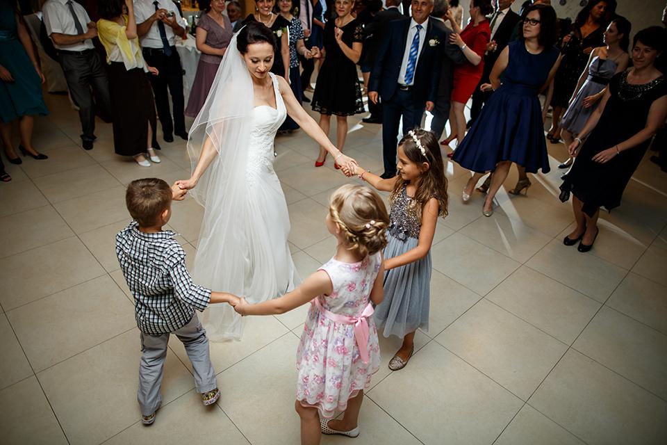 0537-Fotografie-nunta-Raluca-Remus-fotograf-Ciprian-Dumitrescu-DCF_6864