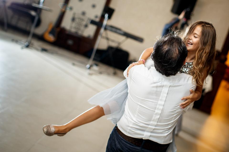 0562-Fotografie-nunta-Raluca-Remus-fotograf-Ciprian-Dumitrescu-DC1X9705