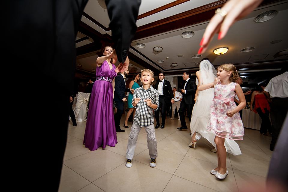 0589-Fotografie-nunta-Raluca-Remus-fotograf-Ciprian-Dumitrescu-DC1X9842