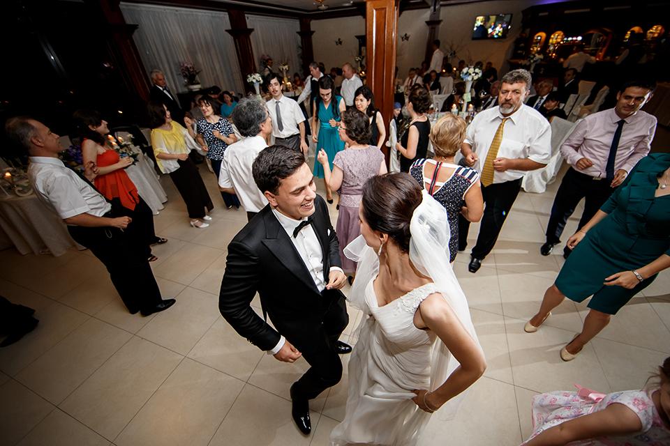 0591-Fotografie-nunta-Raluca-Remus-fotograf-Ciprian-Dumitrescu-DC1X9862