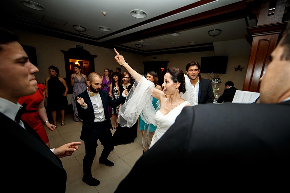 0604-Fotografie-nunta-Raluca-Remus-fotograf-Ciprian-Dumitrescu-DC1X9932