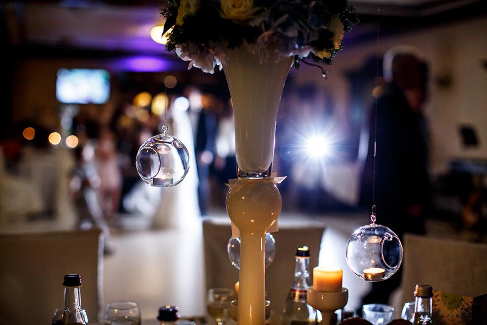 0631-Fotografie-nunta-Raluca-Remus-fotograf-Ciprian-Dumitrescu-DCF_6953