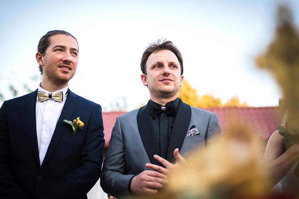 0633-Fotografie-nunta-Madalina-Bogdan-fotograf-Ciprian-Dumitrescu-DSC_2490