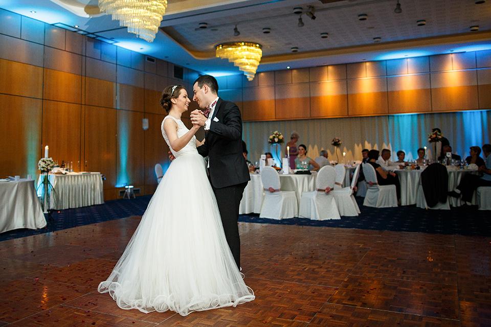 0657-Fotografie-nunta-Cristina-Ionut-fotograf-Ciprian-Dumitrescu-DCF_4158