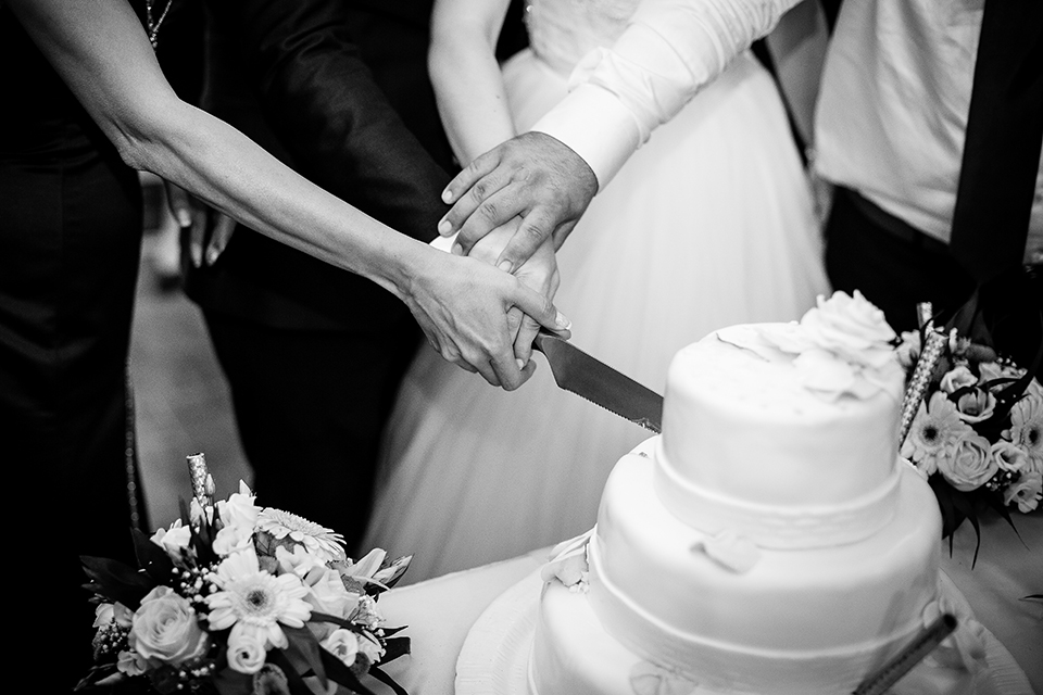0691-Fotografie-nunta-Cristina-Ionut-fotograf-Ciprian-Dumitrescu-DC1X9889