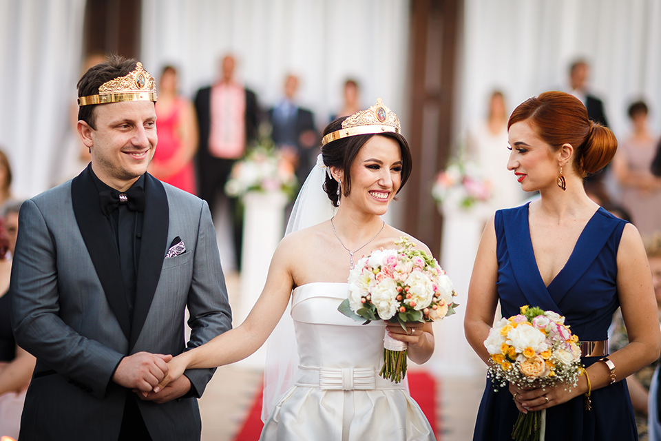0693-Fotografie-nunta-Madalina-Bogdan-fotograf-Ciprian-Dumitrescu-DC1X2087