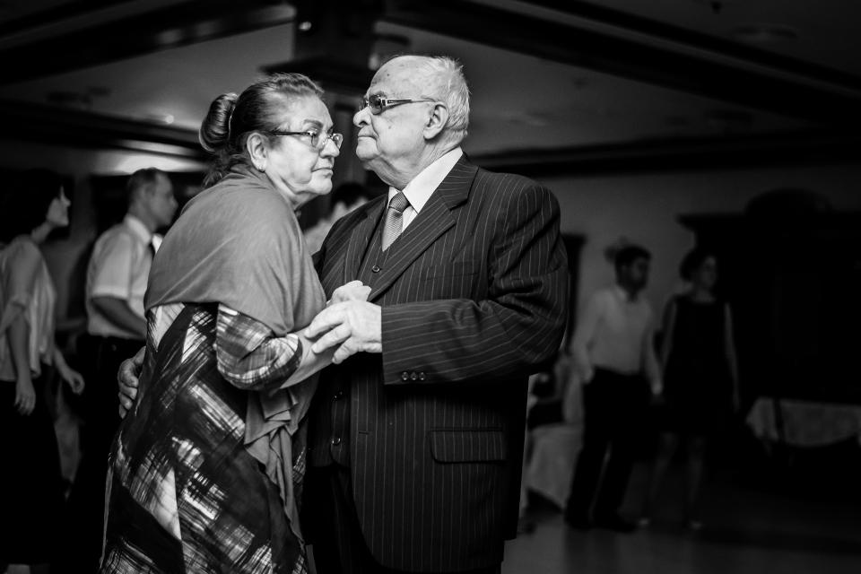 0738-Fotografie-nunta-Raluca-Remus-fotograf-Ciprian-Dumitrescu-DSC_5428
