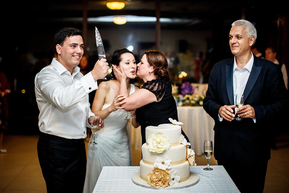 0750-Fotografie-nunta-Raluca-Remus-fotograf-Ciprian-Dumitrescu-DCF_7100