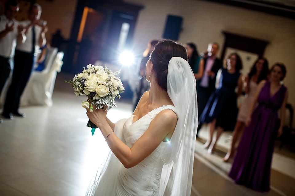 0756-Fotografie-nunta-Raluca-Remus-fotograf-Ciprian-Dumitrescu-DCF_7120