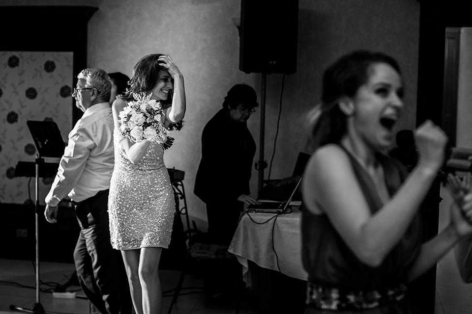 0758-Fotografie-nunta-Raluca-Remus-fotograf-Ciprian-Dumitrescu-DCF_7125