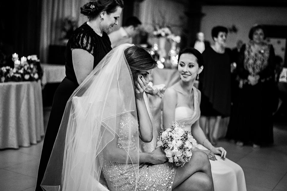 0767-Fotografie-nunta-Raluca-Remus-fotograf-Ciprian-Dumitrescu-DSC_5544