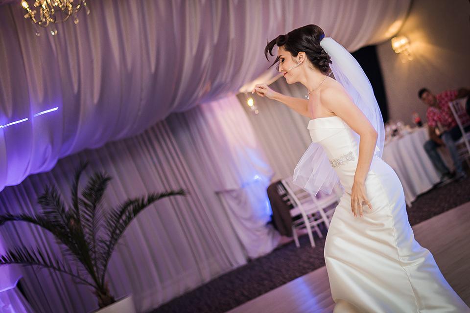0888-Fotografie-nunta-Madalina-Bogdan-fotograf-Ciprian-Dumitrescu-DSC_2922