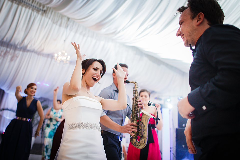 0928-Fotografie-nunta-Madalina-Bogdan-fotograf-Ciprian-Dumitrescu-DC1X2563