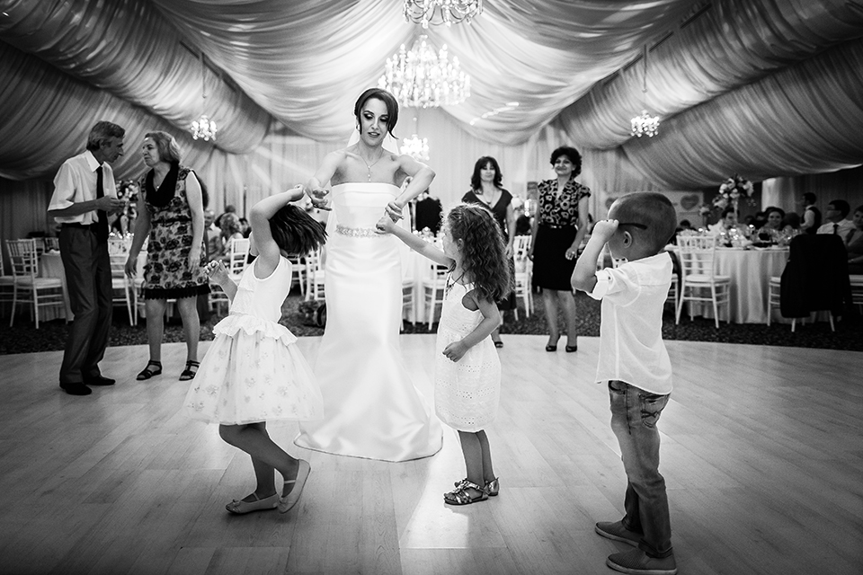 0945-Fotografie-nunta-Madalina-Bogdan-fotograf-Ciprian-Dumitrescu-DC1X2622