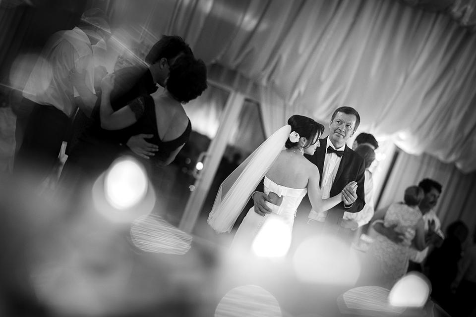 1006-Fotografie-nunta-Madalina-Bogdan-fotograf-Ciprian-Dumitrescu-DC1X2769