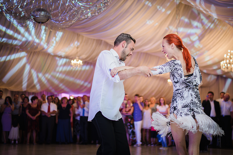 1019-Fotografie-nunta-Madalina-Bogdan-fotograf-Ciprian-Dumitrescu-DSC_3195