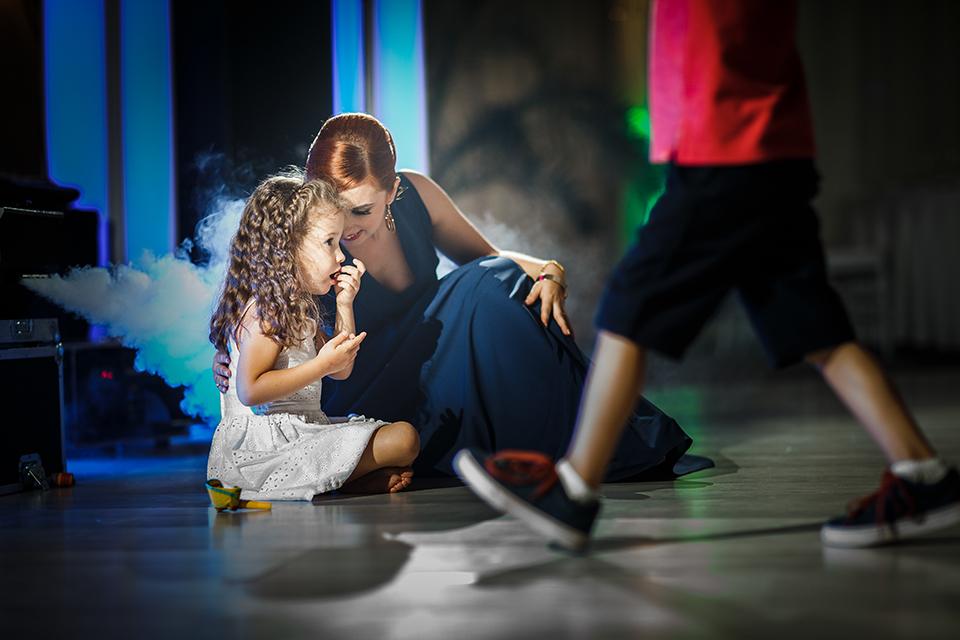 1083-Fotografie-nunta-Madalina-Bogdan-fotograf-Ciprian-Dumitrescu-DC1X3112