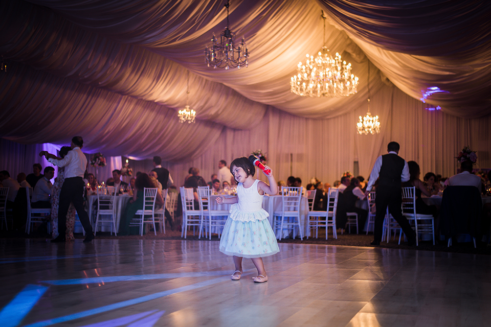 1142-Fotografie-nunta-Madalina-Bogdan-fotograf-Ciprian-Dumitrescu-DSC_3481