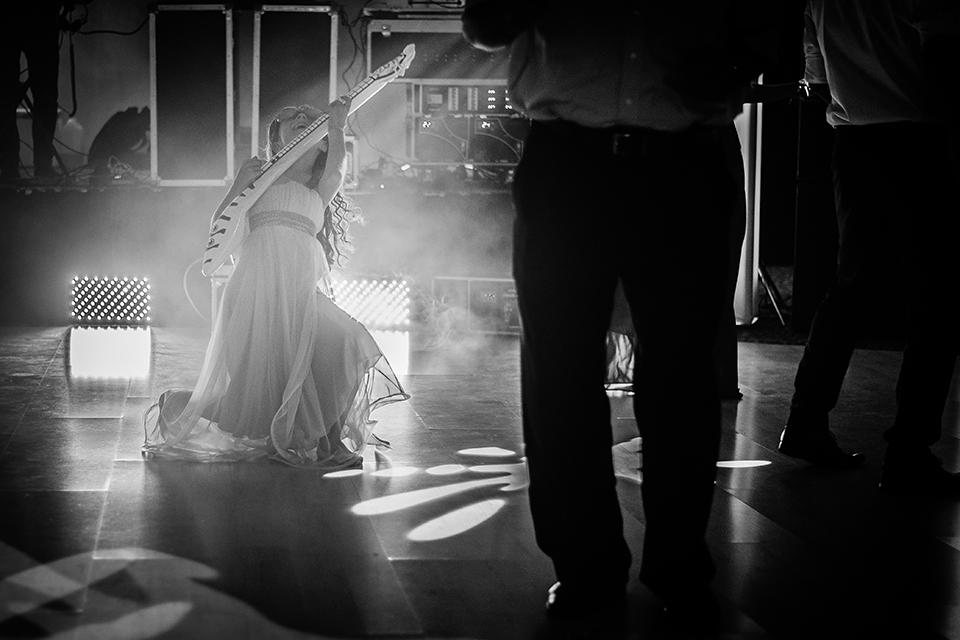 1223-Fotografie-nunta-Madalina-Bogdan-fotograf-Ciprian-Dumitrescu-DSC_3664