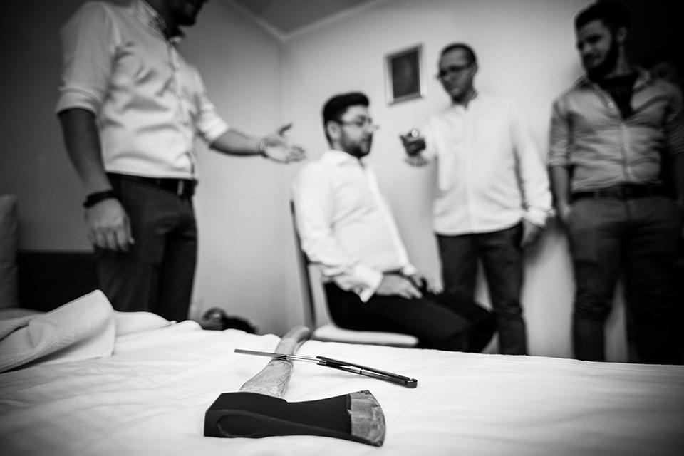 0016-Fotografie-nunta-Ruxandra-Cristi-fotograf-Ciprian-Dumitrescu-DSC_1182