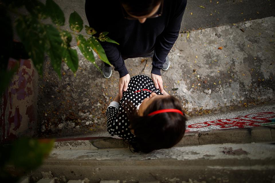0045-Fotografii-maternitate-Ioana-fotograf-Ciprian-Dumitrescu-DCF_5145