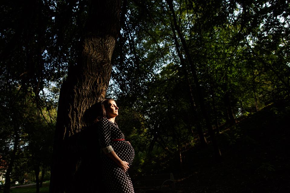 0055-Fotografii-maternitate-Ioana-fotograf-Ciprian-Dumitrescu-DCF_5154