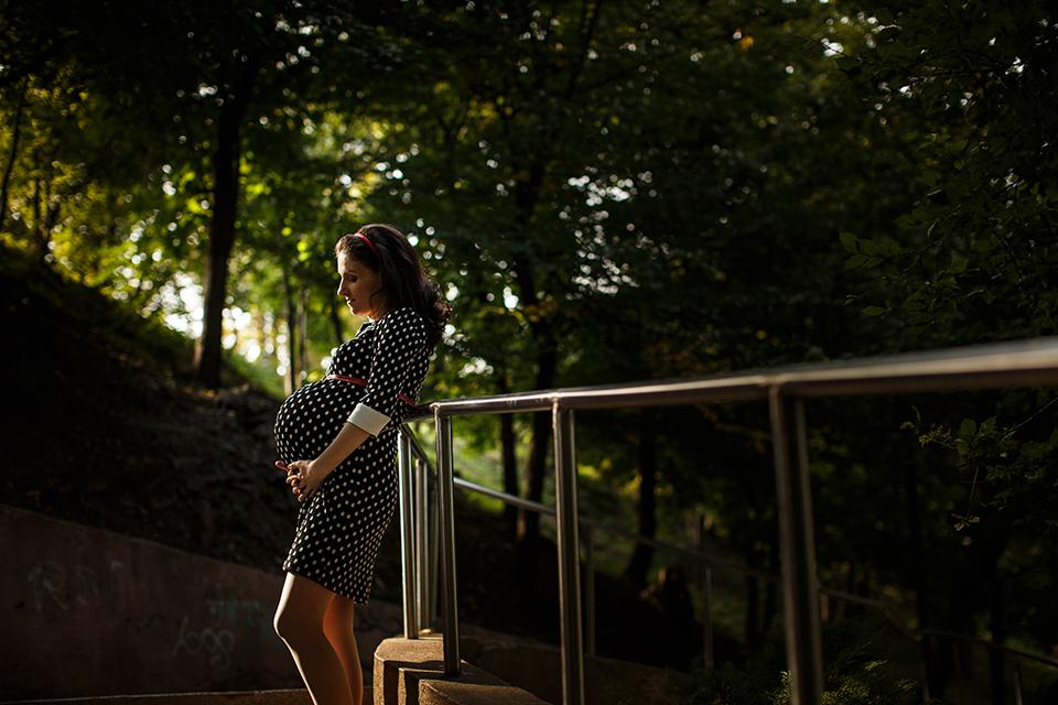 0059-Fotografii-maternitate-Ioana-fotograf-Ciprian-Dumitrescu-DC1X8265