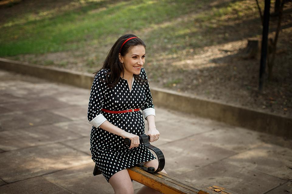 0065-Fotografii-maternitate-Ioana-fotograf-Ciprian-Dumitrescu-DC1X8288