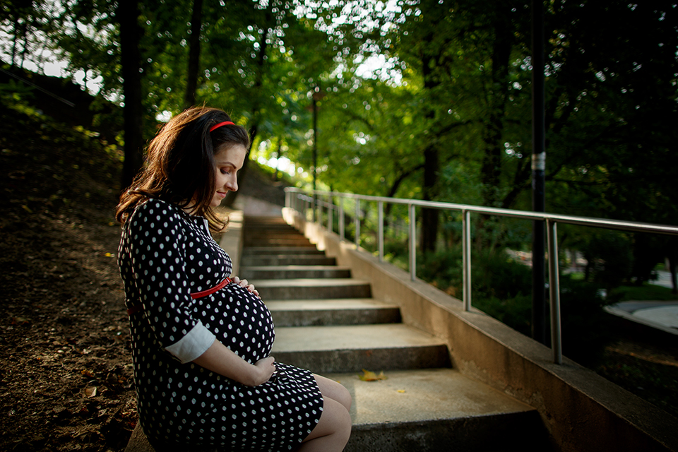 0067-Fotografii-maternitate-Ioana-fotograf-Ciprian-Dumitrescu-DCF_5180
