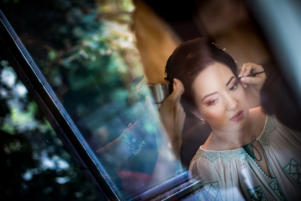 0078-Fotografie-nunta-Ruxandra-Cristi-fotograf-Ciprian-Dumitrescu-DC1X3682