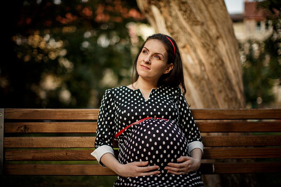 0086-Fotografii-maternitate-Ioana-fotograf-Ciprian-Dumitrescu-DC1X8384