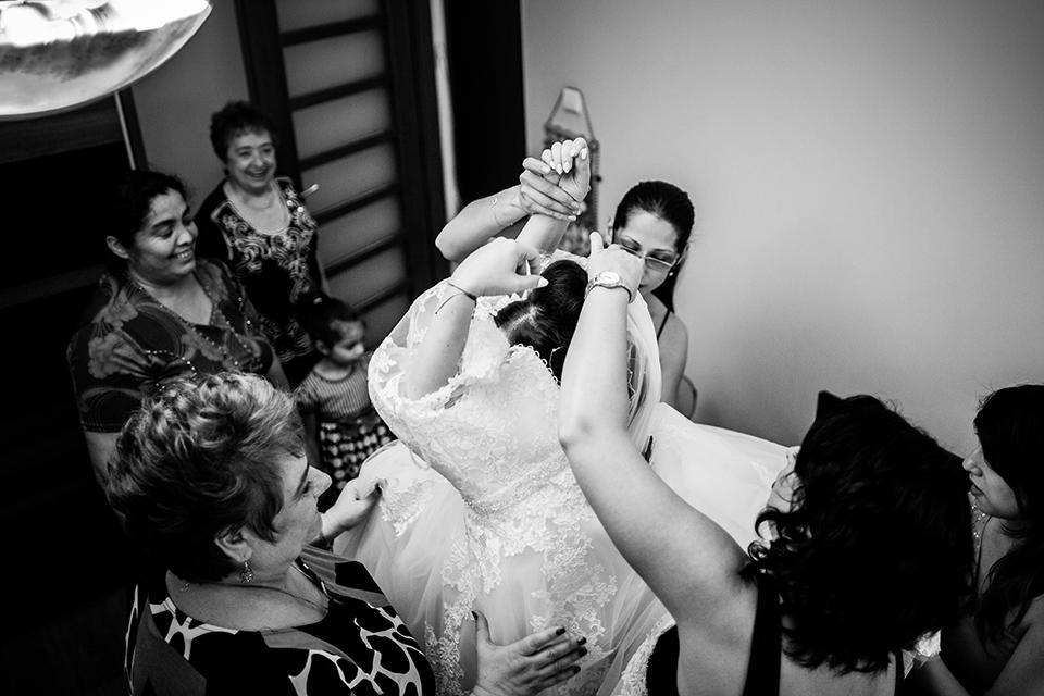 0100-Fotografie-nunta-Ruxandra-Cristi-fotograf-Ciprian-Dumitrescu-DCF_3906