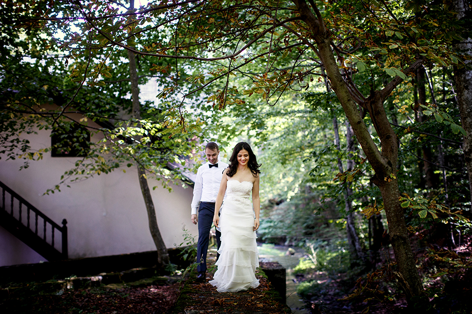 0108-Fotografie-TTD-Alina-Alex-fotograf-Ciprian-Dumitrescu-DC1X1765