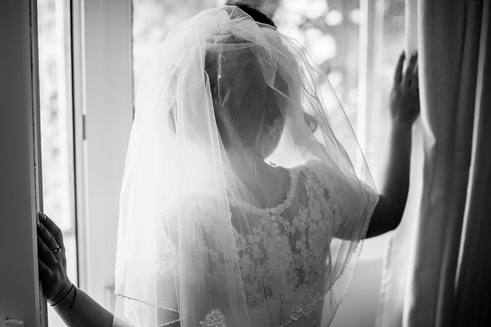 0119-Fotografie-nunta-Ruxandra-Cristi-fotograf-Ciprian-Dumitrescu-DC1X3719