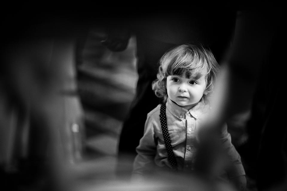 0125-Fotografie-botez-Antonia-fotograf-Ciprian-Dumitrescu-DC1X9911