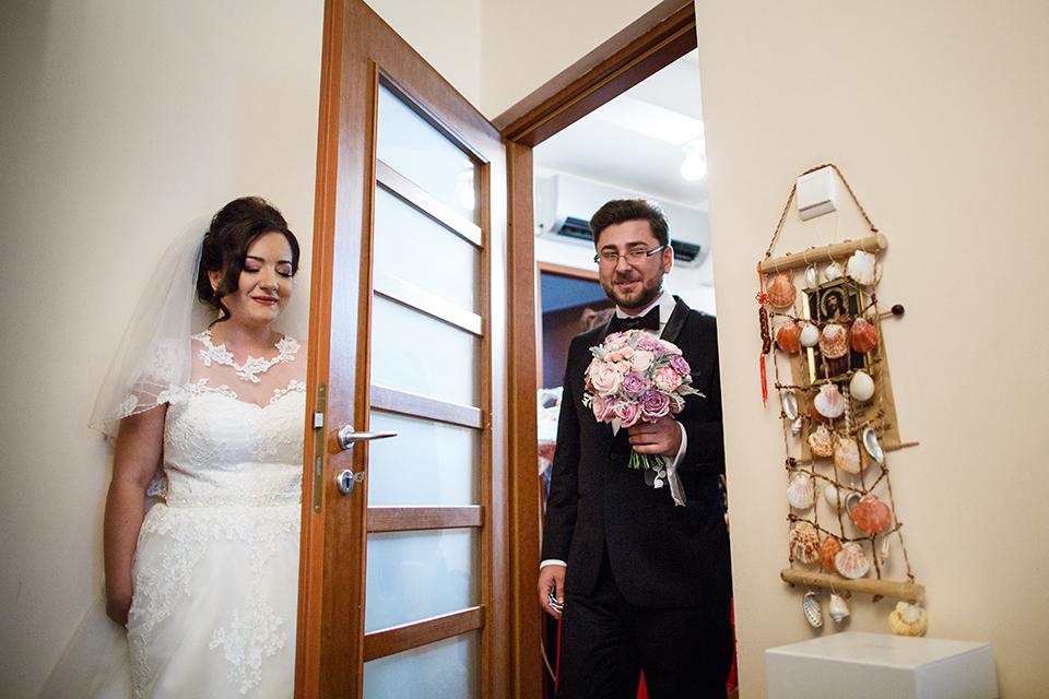 0135-Fotografie-nunta-Ruxandra-Cristi-fotograf-Ciprian-Dumitrescu-DCF_4013