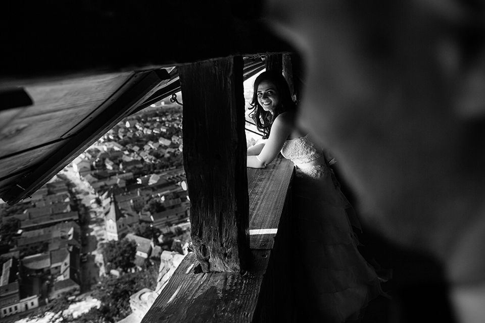 0167-Fotografie-TTD-Alina-Alex-fotograf-Ciprian-Dumitrescu-DCF_0827