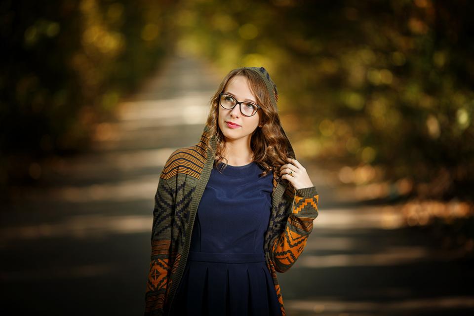 02-Fotografie-adolescenti-Alexandra-fotograf-Ciprian-Dumitrescu