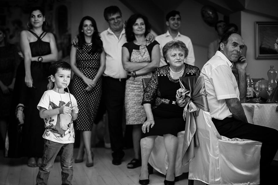 0213-Fotografie-botez-Vlad-fotograf-Ciprian-Dumitrescu-DC1X2811