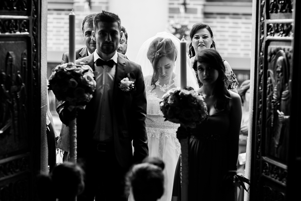 0230-Fotografie-nunta-Ruxandra-Cristi-fotograf-Ciprian-Dumitrescu-DC1X3908